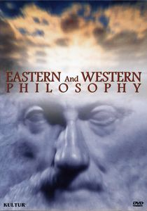 Eastern and Western Philosophy