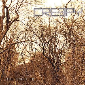 Triple EP