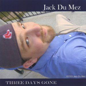 Three Days Gone