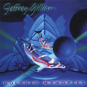 Dolphin Memories