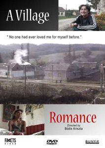 A Village Romance
