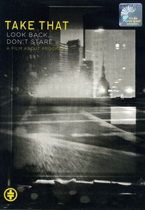 Look Back Dont Stare [Import]