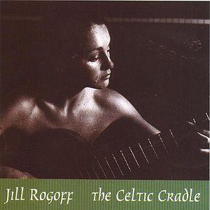 Celtic Cradle