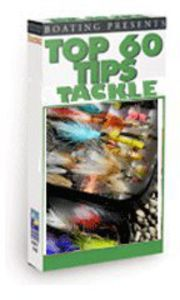 Tips on Tackle