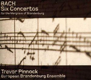Six Concertos