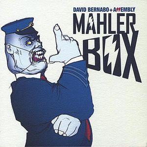 Mahler Box
