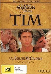 Tim [Import]