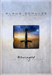 Rheingold: Live at the Loreley