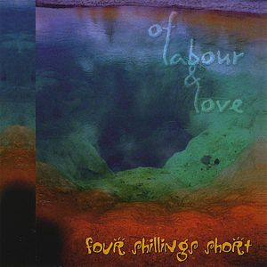 Of Labour & Love