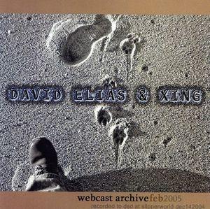 David Elias & Xing