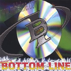 Musics Bottom Line