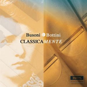Bottini: Classicamente