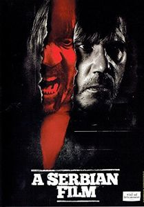 Serbian Film [Import]