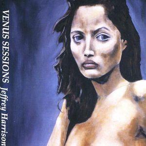 Venus Sessions