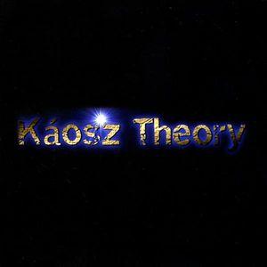 Kaosz Theory