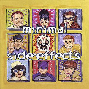 Minimal Side-Effects