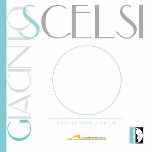 Scelsi Collection 8