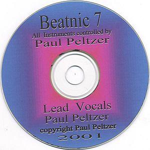 Beatnic 7