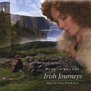 Irish Journeys