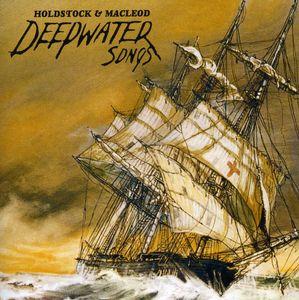 Deepwater Songs