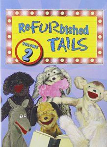 Refurbished Tails 2