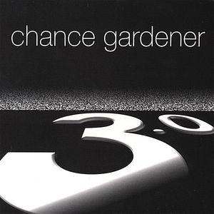 Chance Gardener 3.0