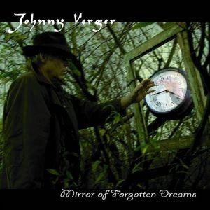 Mirror of Forgotten Dreams