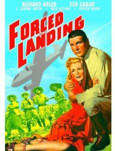 Forced Landing