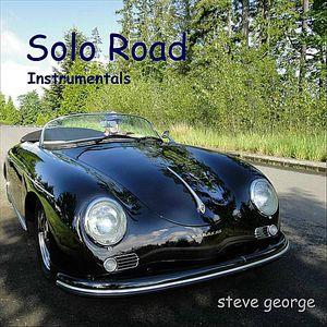 Solo Road