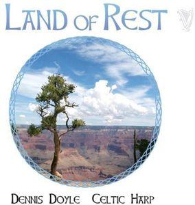 Land of Rest