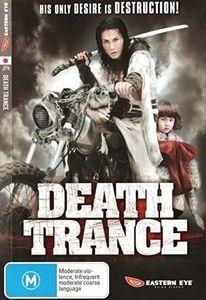 Death Trance [Import]