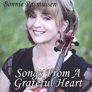 Songs from a Grateful Heart