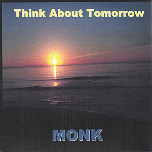 Think About Tomorrow