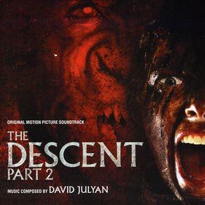 Descent Part 2 (Original Soundtrack)