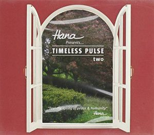 Timeless Pulse 2 [Import]