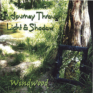Journey Through Light & Shadow