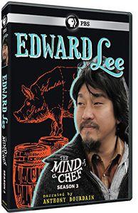 Mind of a Chef - Ed Lee: Season 3