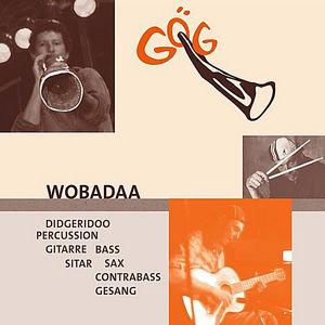 Wobadaa
