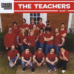 Teachers 1 /  Various
