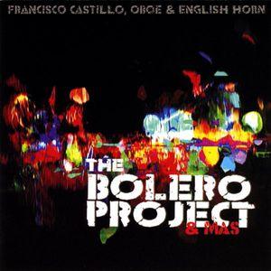 Bolero Project