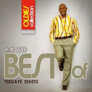 Best of Tsegaye Eshetu