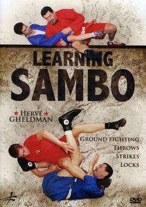 Learning Sambo