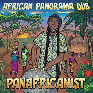 African Panorama Dub