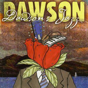 Dawsons Jazz