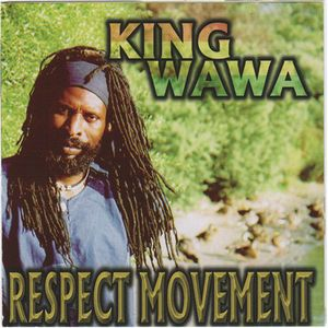 Respect Movement