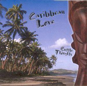 Caribbean Love