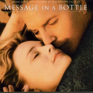 Message In A Bottle (Original Soundtrack)