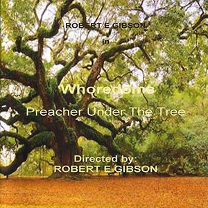 Preacher Under the Tree 'Whoredoms'