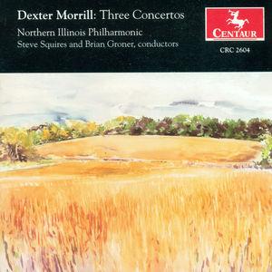 3 Concertos