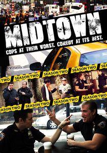 Midtown: Season Two